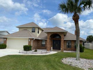 Property in Ormond Beach, FL thumbnail 3