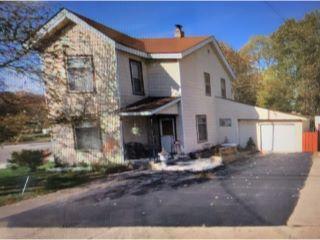 Property in Clio, MI thumbnail 2