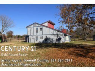 Property in Fairfield, TX thumbnail 1