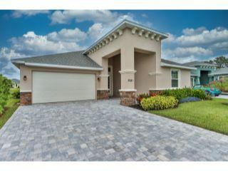 Property in New Smyrna Beach, FL 32168 thumbnail 2