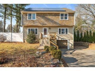 Property in Pembroke, MA thumbnail 1