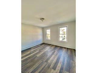 Property in Elizabeth, NJ 07206 thumbnail 0