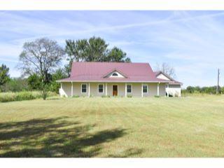 Property in Emory, TX thumbnail 6
