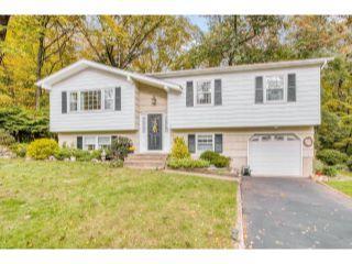 Property in Sloatsburg, NY 10974 thumbnail 1