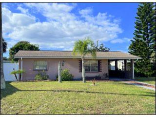Property in Ormond Beach, FL thumbnail 2