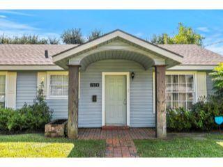 Property in Lake Charles, LA 70601 thumbnail 2