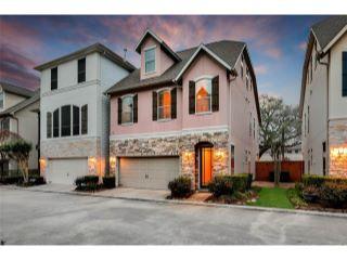 Property in Houston, TX thumbnail 2