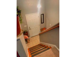 Property in Salem, VA 24153 thumbnail 1
