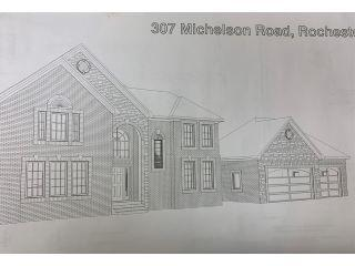 Property in Rochester Hills, MI thumbnail 2
