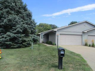 Property in Henry, IL
