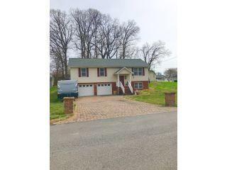Property in Salem, VA 24153 thumbnail 0