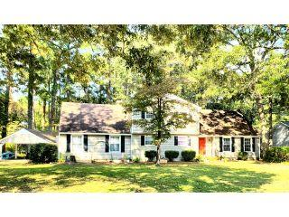 Property in Washington, NC 27889 thumbnail 1