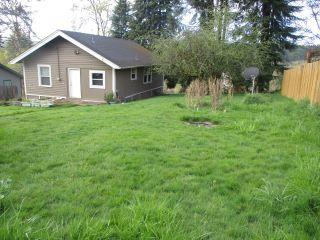 Property in Vernonia, OR 97064 thumbnail 2