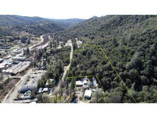 Property in Mariposa, CA thumbnail 6
