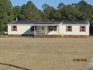 Property in Red Springs, NC thumbnail 6
