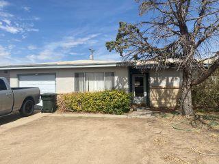 Property in Carlsbad, NM 88220 thumbnail 0