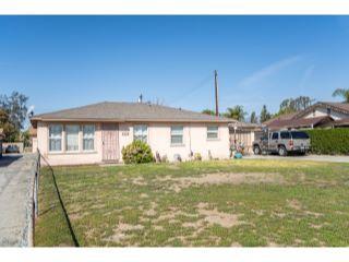 Property in Azusa, CA 91702 thumbnail 1