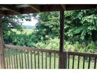 Property in Nancy, KY 42544 thumbnail 1