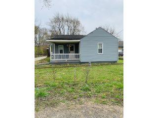 Property in Columbus, OH thumbnail 3
