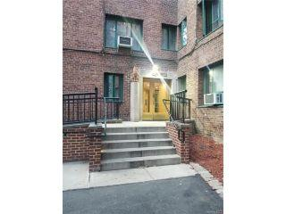 Property in Bronx, NY thumbnail 4