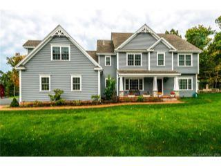 Property in Bolton, CT thumbnail 1