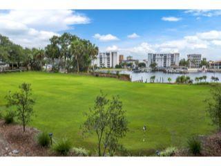 Property in Destin, FL thumbnail 5