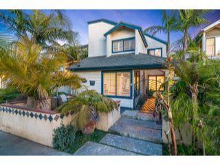 Property in Huntington Beach, CA 92648 thumbnail 0