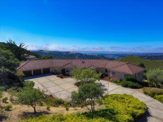 Property in Monterey, CA