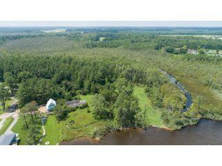 Property in Currituck, NC thumbnail 2