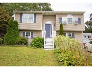 Property in Narragansett, RI thumbnail 2