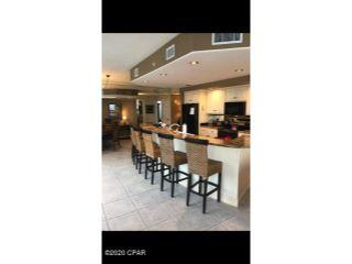 Property in Panama City Beach, FL 32408 thumbnail 2