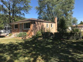 Property in Burbank, IL thumbnail 5