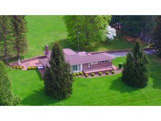 Property in Tazewell, VA thumbnail 4