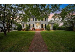 Property in Hampton, VA thumbnail 6