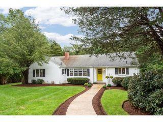 Property in Attleboro, MA 02703 thumbnail 0