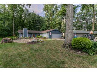 Property in North Ridgeville, OH thumbnail 5