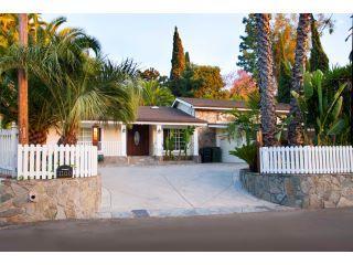 Property in Fullerton, CA thumbnail 6