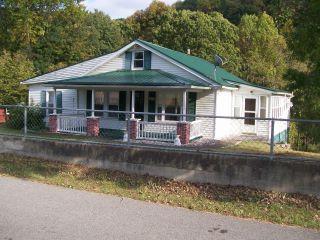 Property in Bluefield, VA thumbnail 5