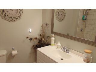 Property in Wilson, NC 27896 thumbnail 2