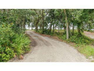 Property in Santa Rosa Beach, FL thumbnail 6