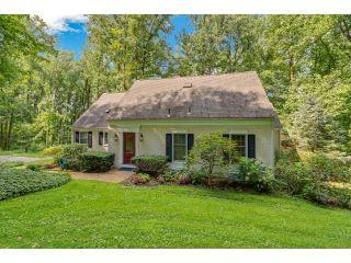 Property in Phoenixville, PA thumbnail 5