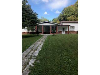 Property in Vansant, VA thumbnail 2