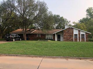 Property in Stillwater, OK 74075 thumbnail 0