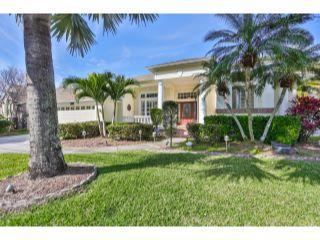 Property in Seminole, FL thumbnail 5