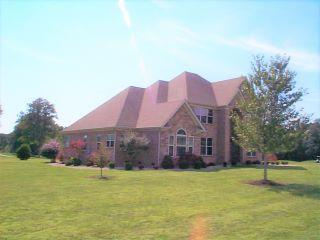 Property in Morehead, KY 40351 thumbnail 2