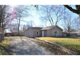 Property in Peoria, IL thumbnail 1