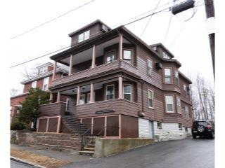 Property in Lynn, MA thumbnail 4