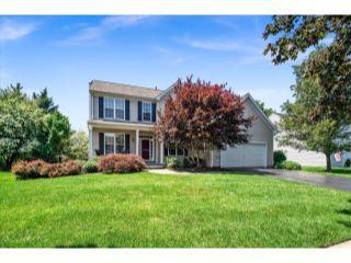 Property in East Windsor, NJ thumbnail 1
