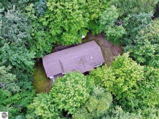 Property in Lake, MI 48632 thumbnail 0