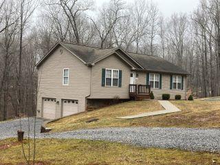 Property in Moneta, VA thumbnail 6